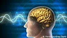 درمان-وزوز-گوش